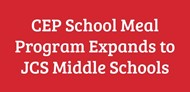 cep middle school