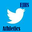 EJHS Athletics Twitter