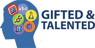 Gifted and Talented Identification