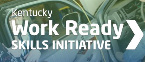 BIANKY | KY Work Ready Skills Initiative