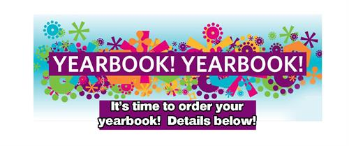 Yearbook Order Center | Download Lengkap