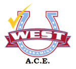 West High ACE