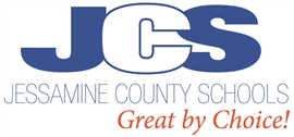 News And Events >> Jessamine County Schools