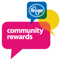 Kroger Community Reward allow you to link your Kroger Plus Card to our Senior Trip Fund.  Please use the code: 12621 to show your support!