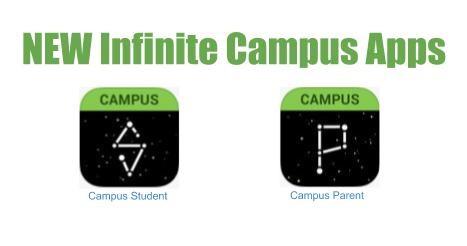 Campus Portal Apps