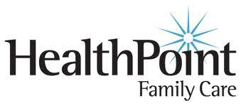 School Based Clinic provided by Healthpoint