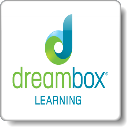 Dreambox button